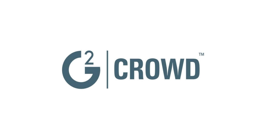 Ways of making money online | how to use G2 crowd