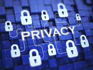 Google Privacy: 5 Ways to Opt Out and Take Control