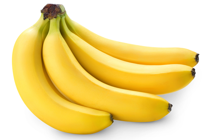 Facts to note about Banana
