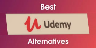 sites like Udemy