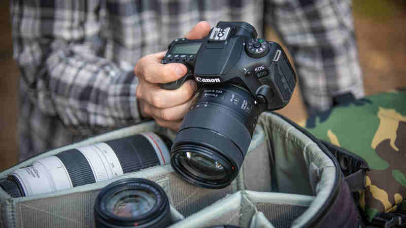 Things every amateur photographer must know