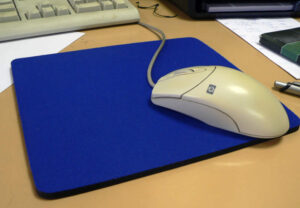 How to clean your your mouse pad with perfect result